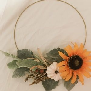 Other - 10 inch wreath